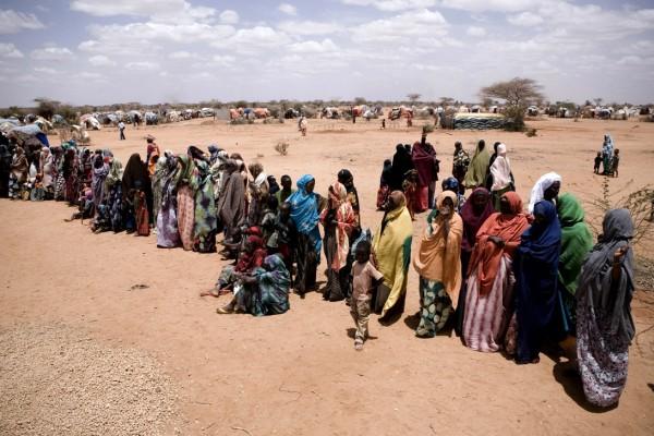 Somali-refugees-600x400